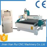 CNC van de Betaling van de Verzekering van de Handel van Alibaba de Houten Machine en Machine CNC van de Router