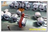 Máquina de capa automática de alta velocidad para el papel de aluminio medicinal 20um (DLPTP-600A)