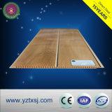 反湿気PVC低下の天井の偽のパネル