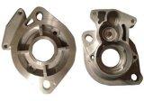Aleación de aluminio moldeado a presión personalizada OEM