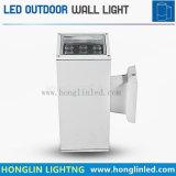 Im Freien im Freienwand-Licht der Landschaftsbeleuchtung-12W LED