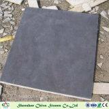 Matériaux de construction en pierre naturelle de dalles de calcaire/carreaux bleu/bordures/mur/toit de tuiles/Paving/les carreaux de revêtement de sol