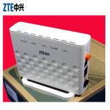 Firmwares ingleses Gpon ONU con el mejor precio para Zte Zxa10 F601