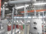 Cadena de producción completa de la resina no saturada de la fuente 1000L de China