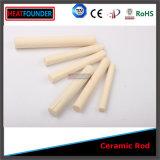 Ceramica resistente all'uso della tessile dell'allumina di 95%