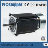Тип шагая мотор разъема NEMA 8 RoHS (40mm 0.022N m)