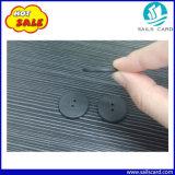 RFID Tasten-Wäscherei-Marke für mehrfache Abmessungen