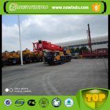 Sany Stc500 50 Tonnen LKW-Kran-LKW eingehangene Kran-mit Euro III