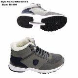 عالة مريحة حذاء رياضة أحذية لأنّ رجال غلّة كرم, [ليت] رياضة أحذية