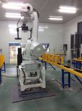 ABB Robbort Transfer-Machine ступицы колеса