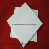 Ciao-q piatto 99%Al203 e Rod di ceramica