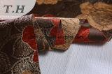 El último telar jacquar del Chenille diseña popular en no nativo
