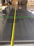 Strato dell'acciaio inossidabile con rivestimento eccellente per la decorazione della costruzione