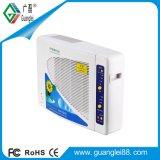 Householding (GL-2108)のための熱い販売の空気清浄器