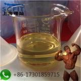 安全な化粧品の食糧味のCinnamylアセテート103-54-8の原料