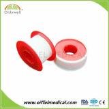 El óxido de zinc de adhesivo médico quirúrgico yeso Cinta para embalar