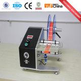 Автомат для резки ярлыка низкой цены с кодировать машину для сбывания