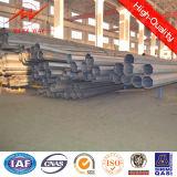 8m 5kn стальное общего назначения Поляк ехпортированное к Конго