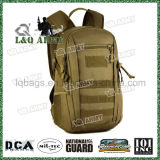 12L Sac à dos tactique Molle étanche extérieur petit sac à dos Sac militaire