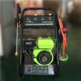 高圧中国の自動カーウォッシュ機械価格(ZH2700HPW)