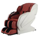 Наиболее популярные роскошь нулевой гравитации массажное кресло с массажные головки блока цилиндров
