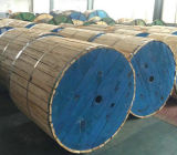 Cavi ambientali di alta qualità con ASTM standard B230