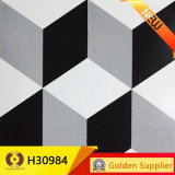 Küche-Badezimmer-keramische Wand-Fliese-rutschfeste Fußboden-Fliese (H3171)