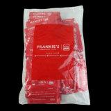 As embalagens individuais de alta qualidade restaurante toalhetes húmidos