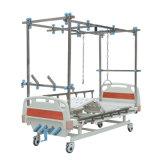 Ортопедические кровати с 4 Стороны проворачивается