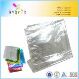 Qualitäts-transparentes Zellophan-Papier