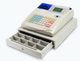Icp-E3000u het Beste Verkopende Goedkope Eenvoudige Kasregister van de Prijs voor POS Systeem/Restaurant/Winkel Furit/Plantaardige Winkel