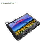 Панель IPS 2560X 1600 3G-SDI 10,1-дюймовый ЖК-дисплей