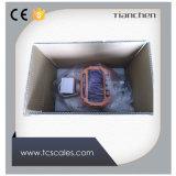Pantalla LED Digital Báscula colgante 3t