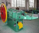 중국 작은 철 못 만드는 기계 공장에 있는 기계를 만드는 자동적인 일반적인 철사 못