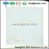 Экологически безопасных строительных материалов из алюминия с ISO9001