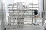 usine de traitement des eaux de RO des eaux 500L-20000L résiduaires pour l'eau potable