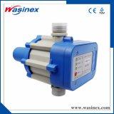 Wasinex 1.2-3.5bar el interruptor de presión automático/controlador para el equipo de tratamiento de agua