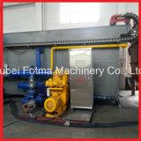 Pleine machine de matériel pour les eaux résiduaires, &#160 ; Sewage&#160 ; Treatment&#160 ;