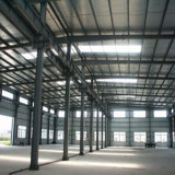 Стадион оцинкованной стали с возможностью горячей замены кузова из Китая Manufactory с хорошим качеством
