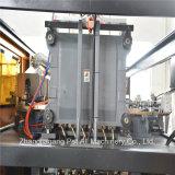 Mola de Pet garrafa de água da máquina de moldagem