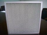 Filtre photocatalytique pour purificateur d'air
