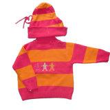 Children's Sweater (WS-10)