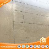 فوشان مصنع النافثة للحبر الخزف بلاط الأرضيات الخشبية (J801607D)