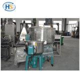 Tipo rotatorio de la buena calidad/tipo vertical mezclador plástico del color