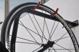 Bike навески для безопасной стоянки велосипедов