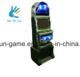 5 Koi-243 riga macchina del gioco della scanalatura della macchina del gioco di gioco di potere della bobina