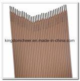 Fio de soldagem de aço inoxidável MIG/ soldagem TIG eletrodo/Haste