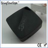 Ti Cc2640 Bluetooth Ibeacon 4.1 маяка в квадратной форме (XH-IB-004)