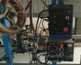 帯の溶接機か自動帯の溶接工