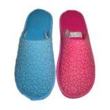 Зимой Hotsale коралловых флис обувь